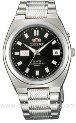 Orient FEM5L00NB