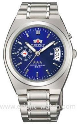 Orient FEM5L00MD