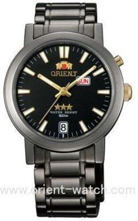 Orient FEM5G00QB