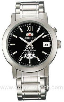 Orient FEM5G00MB