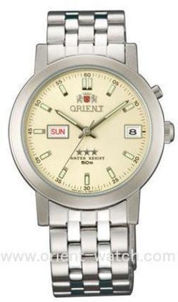 Orient FEM5G00JC