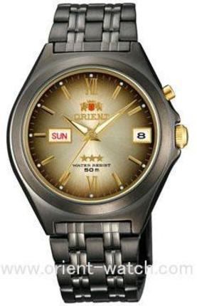 Orient FEM5A00VU