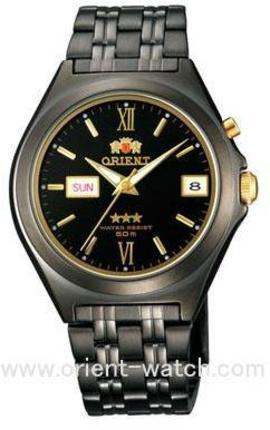 Orient FEM5A00VB