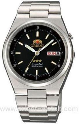 Orient FEM1T016B