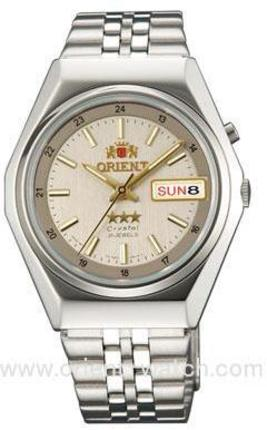 Orient FEM0B01KK