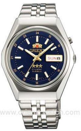 Orient FEM0B01KD