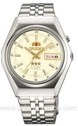 Orient FEM0B01KC