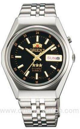 Orient FEM0B01KB