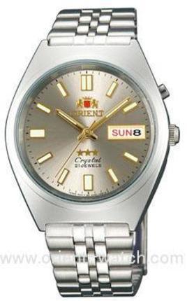 Orient FEM0801RK