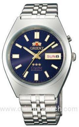 Orient FEM0801RD