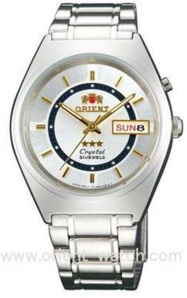 Orient FEM0801QW