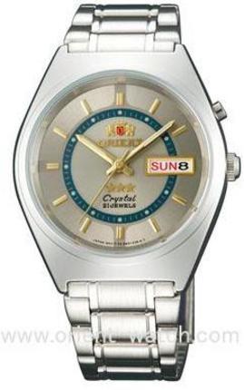 Orient FEM0801QK