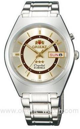 Orient FEM0801QC