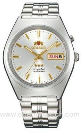 Orient FEM0801PW