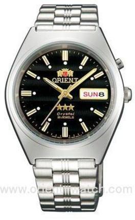 Orient FEM0801NB