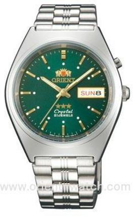Orient FEM0801ME