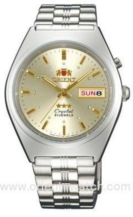 Orient FEM0801MC