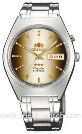 Orient FEM0801LU