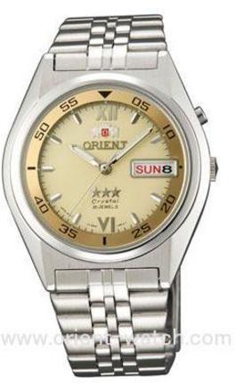 Orient FEM0501SC