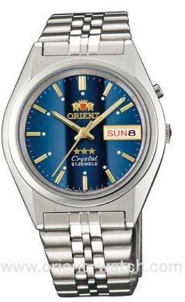 Orient FEM0501PL