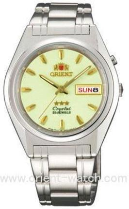 Orient FEM0501NR
