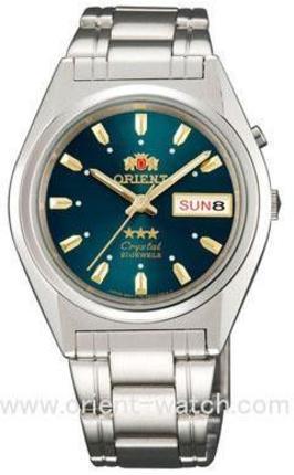 Orient FEM0501MF