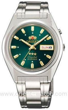 Orient FEM0501ME