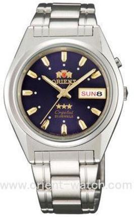 Orient FEM0501MD