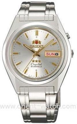 Orient FEM0501LW