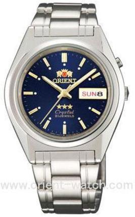 Orient FEM0501LD