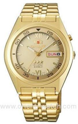 Orient FEM0501KC