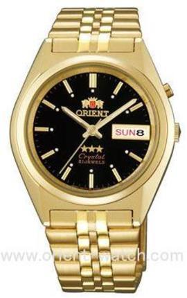 Orient FEM0501HB