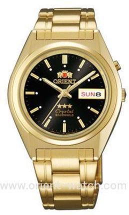 Orient FEM0501EB