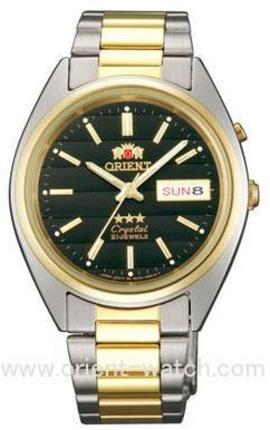Orient FEM0401MB