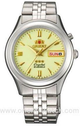 Orient FEM0301VR