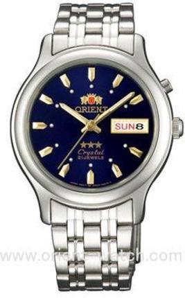 Orient FEM02022D