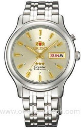 Orient FEM02022C