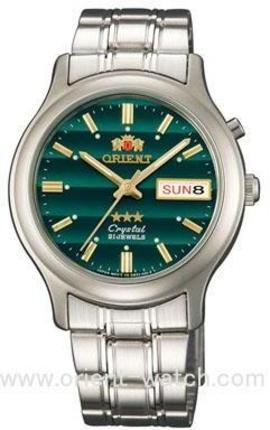 Orient FEM0201ZF