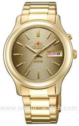 Orient FEM0201WU