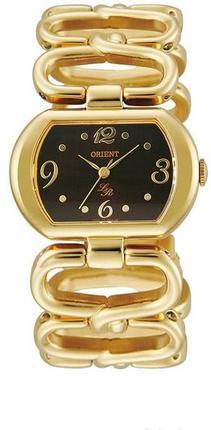 Orient CUBSX001T