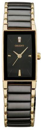 Orient CUBRD001B