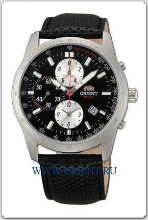 Orient CTT0H003B
