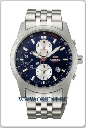 Orient CTT0H002D