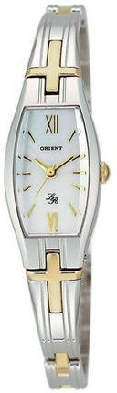 Orient CRPCX004W