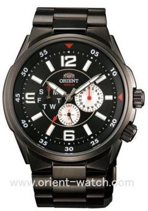 Orient CRL02001B