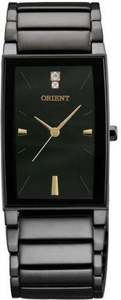 Orient CQBDZ004B