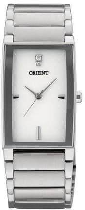 Orient CQBDZ003W