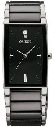 Orient CQBDZ002B