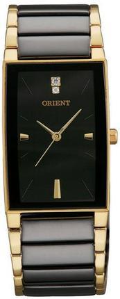 Orient CQBDZ001B