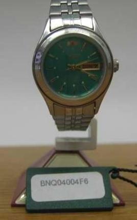 Orient BNQ04004F